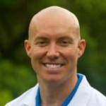 Dr. Derek R Kaelin