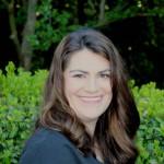 Dr. Emily Nicole Snapp