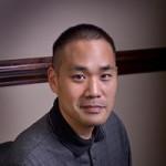 Dr. William Youngsung Ko