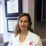 Dr. Nicole Lecann
