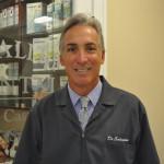 Dr. Victor J Salvador