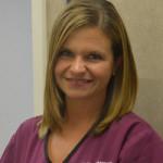 Dr. Dawn Marie Digrazia