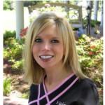 Dr. Tracy Christine Tosh Rayburn, DDS