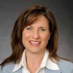 Cynthia Stephenson