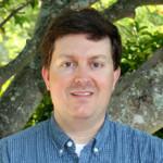 Stuart Schroeter