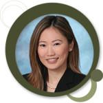 Dr. Joanne Copps