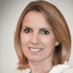 Dr. Iwona Stefania Iwaszczyszyn