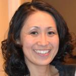 Naoko Fukushima