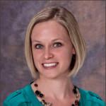 Dr. Amy Erika Hartzell, DDS
