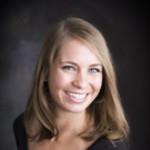 Dr. Kristen E Berning, DDS