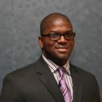 Dr. Scott T Christian