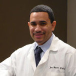 Dr. John P Gaspard