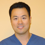 Dr. Randolph K Chang, DDS