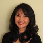 Diane H Pham