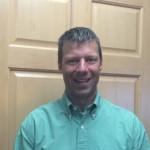 Dr. Bret William Claybaugh, DDS