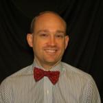Dr. Jack Hamilton, DDS