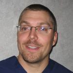 Dr. David L Dimke