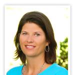 Dr. Mary S Churchman