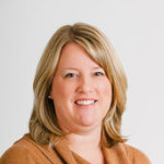 Dr. Jennifer L Roberts