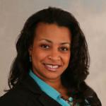 Dr. Elizabeth A Clay