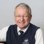 Dr. John Ralph Ladd