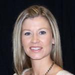 Dr. Jennifer Leigh Kloboves