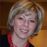 Anna Ganopolsky