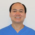Dr. Robert Ma