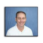 Dr. Michael S Mathews, DDS