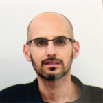 Dr. Oded Yeoshoua