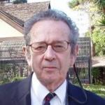 Dr. Arthur C Huston