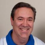 Paul Hornyak
