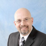 Dr. Stephen Scotto-Lavino