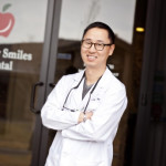 Dr. Andy J Choi