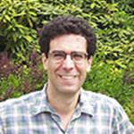 Dr. Stuart Mozlin, DDS