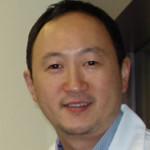 Dr. Dido Kim