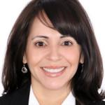 Dr. Blanca I Soto Aguilar