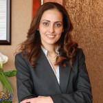 Moufida Khalife