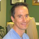 Dr. Daniel F Pink, DDS