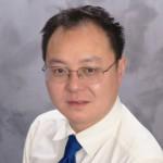 Dr. Phillip H Zhan