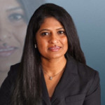 Sujata Basawaraj