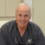 Dr. Philip M Cordell