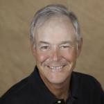Dr. Peter J Hoover, DDS