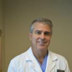 Dr. A L Segrest