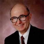 Dr. John Edward Regan, DDS