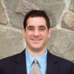 Dr. Kurt Greenway