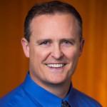 Dr. Nathan Stephen Doyel, DDS