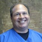 Dr. Ronald Citrano
