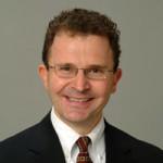 Thomas G Peters