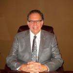 Dr. Jeffrey Wechsler